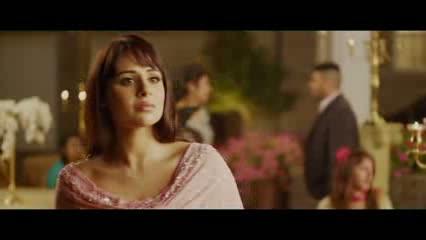 Rahat Fateh Ali Khan - AKHIYAN Full Song - 2012 MIRZA The Untold Story HD - Brand New Punjabi Song