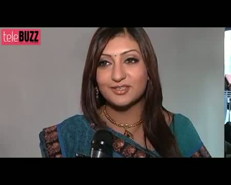 Juhi Parmar's New Avatar PHOTOSHOOT video