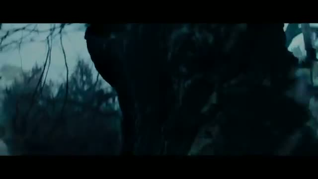 Snow White And The Huntsman - Official Trailer 2 [HD]