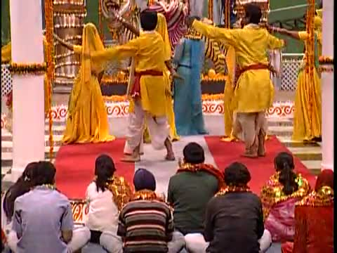 Sher Pe Sawar Hoke Aaja (Full Song) - Chalo Ambe Ke Darbaar - Jai Mata Di (Navratri Special Song)