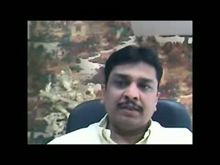 23 March 2012, Friday, Daily Free astrology predictions by Acharya Anuj Jain