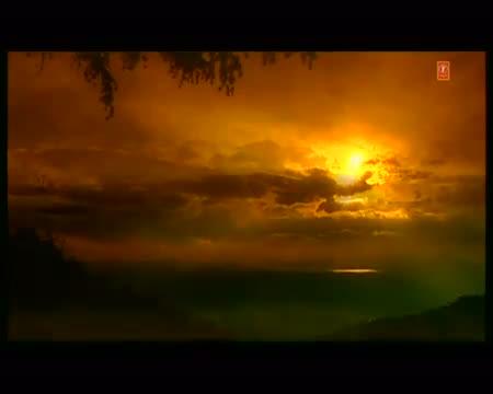 Siddhidatri Stuti By Anuradha Paudwal - Navdurga Stuti