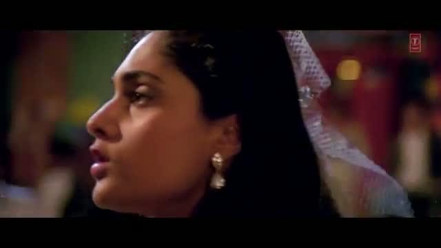 Main Duniya Bhula Dunga Song - Aashiqui (1990) Ft. Rahul Roy