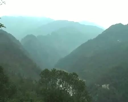 Sikkim Locals embrace home stay tourism