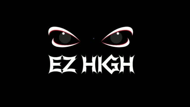 EZHIGH- LIKE NO OTHER (M2HLIVE)