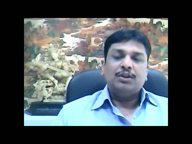 27 March 2012, Tuesday, Daily Free astrology predictions by Acharya Anuj Jain.