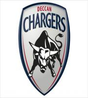 Deccan Chargers Team Players - DLF IPL-5 2012