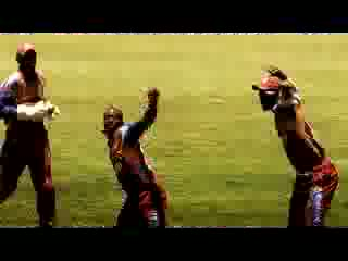 ICC World Twenty20 World Cup 2012, Sri Lanka Promo