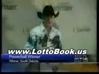 California Lottery Winning Numbers