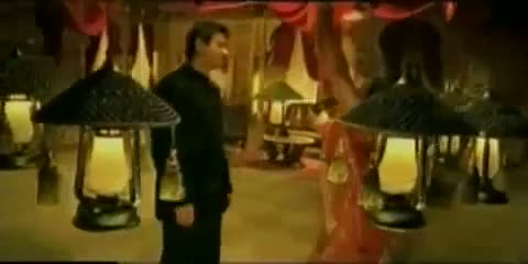 Gum Sum Gum Sum Pyar Ka Mausam - Rahat Fateh Ali Khan & Sukshinder Shinda