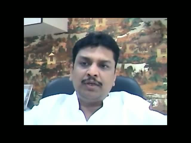 29 March 2012, Thursday, Daily Free astrology predictions by Acharya Anuj Jain.