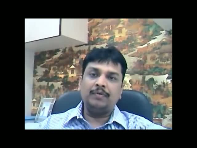 30 March 2012, Friday, Daily Free astrology predictions by Acharya Anuj Jain.