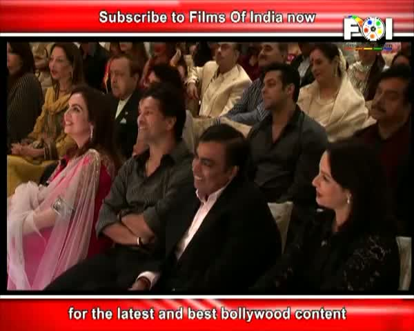 Lata Mangeshkar Sings For Sachin Tendulkar video