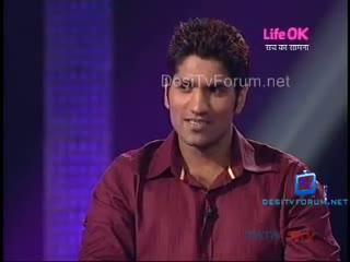 Sach Ka Saamna Season 2 Episode 41 30th March 2012 Part2