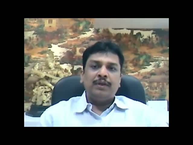 01 April 2012, Sunday, Daily Free astrology predictions by Acharya Anuj Jain