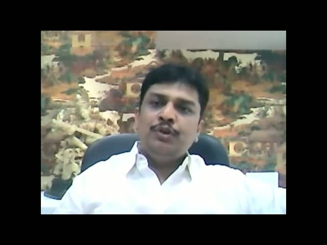 02 April 2012, Monday, Daily Free astrology predictions by Acharya Anuj Jain.