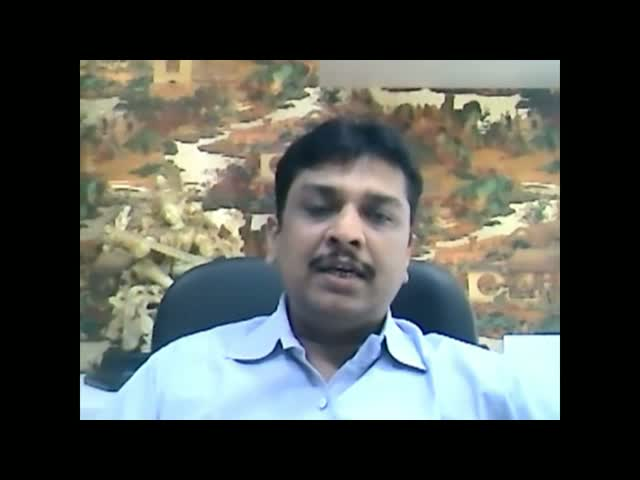 03 April 2012, Tuesday, Daily Free astrology predictions by Acharya Anuj Jain.