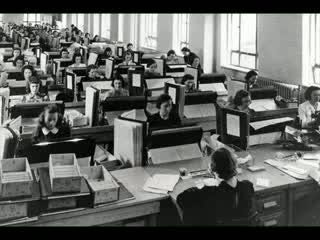 1940 Census Records Released Online