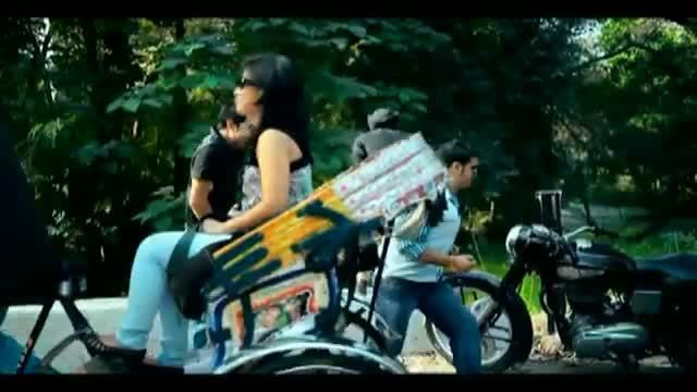 COLLEGE - Bai Amarjit - Brand New Punjabi Songs