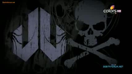 Ring Ka King [Episode 20] - 1st April 2012 HD - Part2