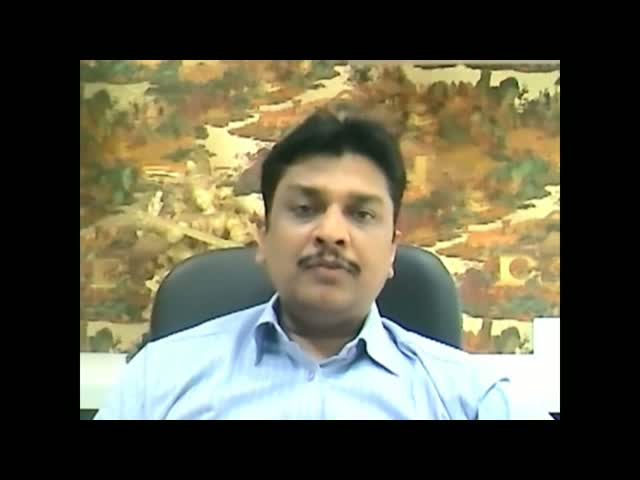 04 April 2012, Wednesday, Daily Free astrology predictions by Acharya Anuj Jain.