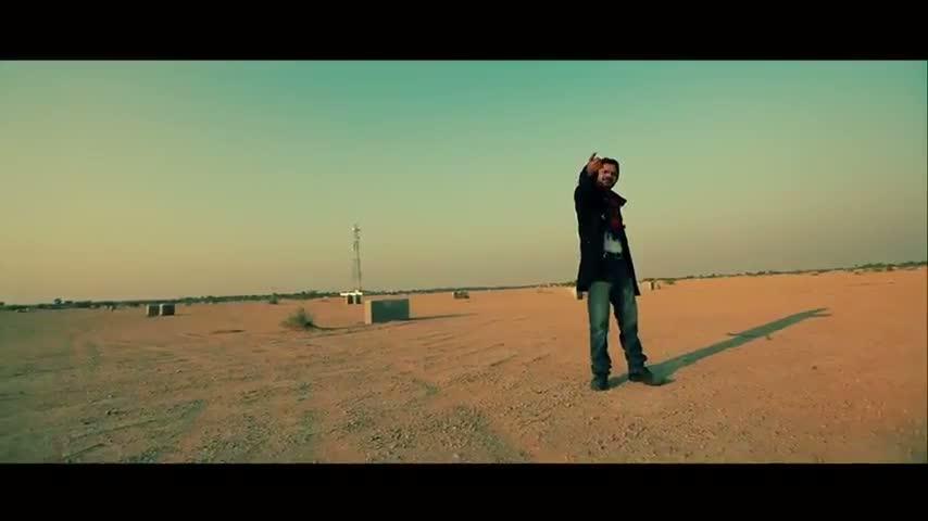 Bina BY Jagdev Riaz [Offical Video HD]