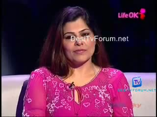 Sach Ka Saamna Season 2 2nd April 2012 Part2