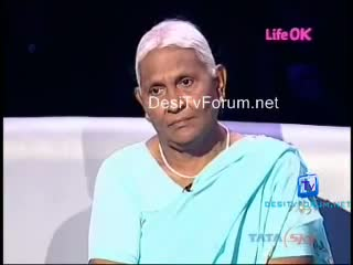 Sach Ka Saamna Season 2 2nd April 2012 Part3