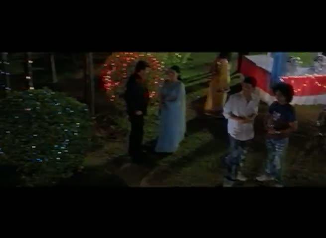 Zindagi Kah Rahi Hai Pyar Kar Song - Qasam se Qasam se movie (2012)