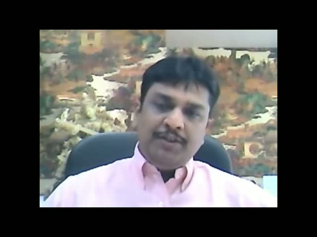 07 April 2012, Saturday, Daily Free astrology predictions by Acharya Anuj Jain.