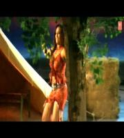 Tu Patna Ke Raja BY Kamal Khan, Indu Sonali & Soham, FROM THE MOVIE Tu Hamaar Hau  Feat. Ravi kishan and Hot Nagma (Bhojpuri Hot Video Song)