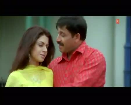 Ketano Bisaari Bisaare Na Paayi BY Manoj Tiwari Mridul and Priya Bhattacharya FROM THE MOVIE Janam Janam Ke Saath (Bhojpuri Video Song) Feat. Hot Bhagyashree