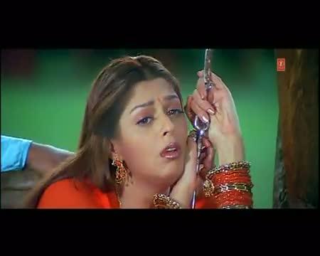 Tu Hi Hou Hamaar Sajana BY Udit Narayan, Manoj Tiwari and Deepa MOVIE Panditji Batai Na Biyaah Kab Hoe (Bhojpuri Video Song)