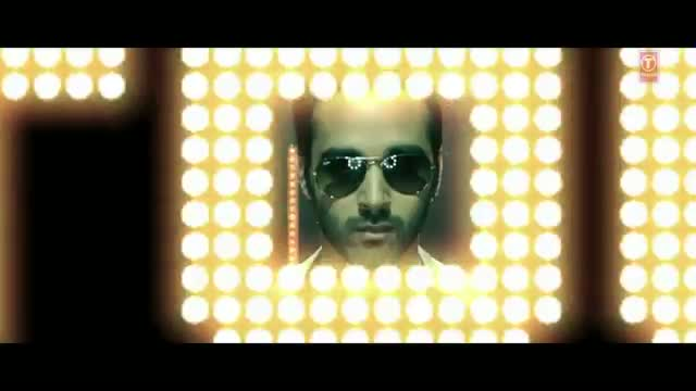 Bittoo Sabki Lega Song - Bittoo Boss - Mika Singh & Pulkit Samrat