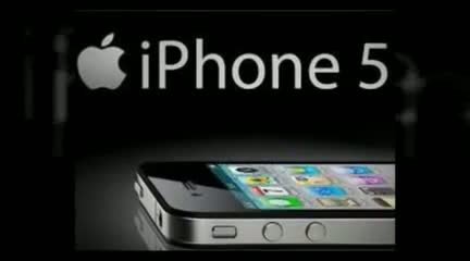 Free Iphone 5 - Where to get a free iphone 5 - Test Iphone 5