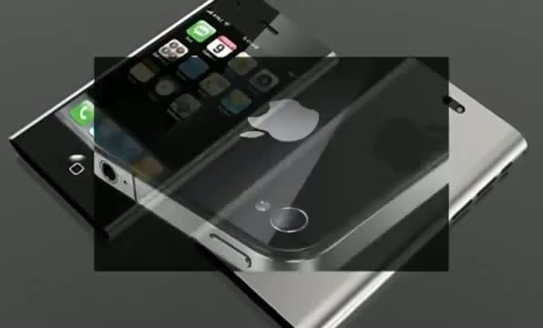 Free iPhone 5 Review - Test and Keep FREE iPhone 5!