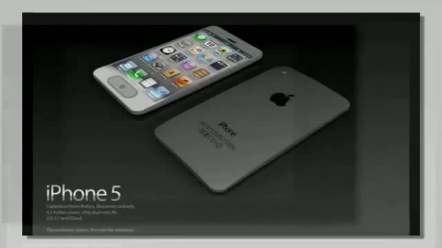 Iphone 5 Release Date : Iphone 5 Review & A Chance to Test and Keep the Iphone 5