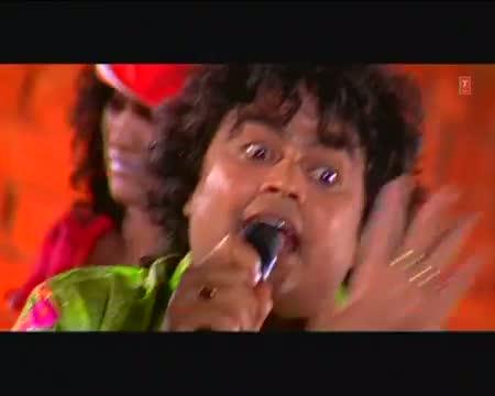 Bhaasa Bhojpuri Ke - Khayee Kaa Re- Bhojpuri Kainsar Ft. Guddu Rangila