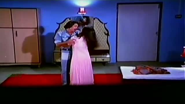 Jalta Hai Jiya Mera Bheegi Bheegi Rato Me -  Zakhmee (1975) - Kishore Kumar, Asha Bhosle HD