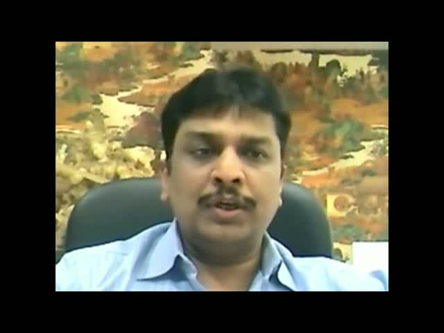 12 April 2012, Thursday, Daily Free astrology predictions by Acharya Anuj Jain.