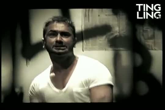 Banda Marna - Balli Riar ft. Honey Singh Official Song HD