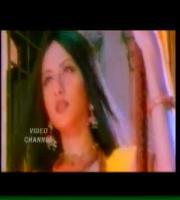 Kinna Sohna tenu rab ne banaya BY Nusrat fateh ali khan (DJ FARHAN)