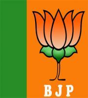 BJP MCD Election 2012 - Vaade Kiye Vaade Nibhaye, Kar Dikhaya hai Kar Dikhayenge