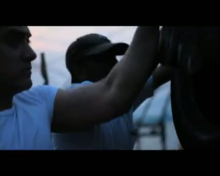Satyamev Jayate Theme Song - Featuring. Aamir Khan