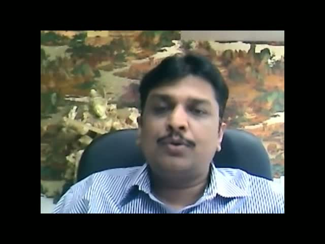 Astrology forecast by Acharya Anuj Jain for 14 April 2012.