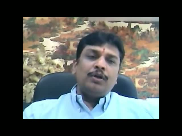 16 April 2012, Monday, Astrology, Daily Free astrology predictions, astrology forecast by Acharya Anuj Jain.