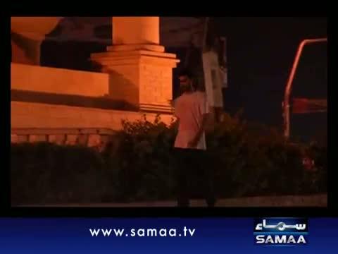 Meri Kahani Meri Zubani - 15th April 2012 - Part-2/4 video - id 34159d9b7a  - Veblr Mobile