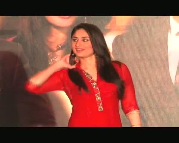 Download Love Icon Movie In Hindi Mp4