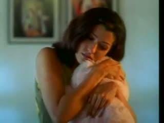 Kabhi To Nazar Milao - Love Song by ADNAN SAMI