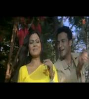 Tohara Se Pahila Mulakaat Mein (Bhojpuri Video Song) - Akhiyaan Ladiye Gail